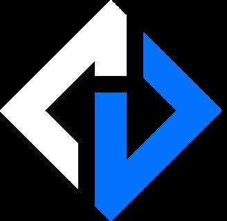 agence-web-cidsoft-logo